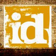 Как найти ID записи