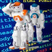 проблемы с индексацией сайта поисковыми системами