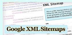 google-xml-sitemaps-wordpress-plugin