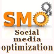 SMO-optimizatsiya-sayta