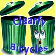 bicycle-clearfy-plagin