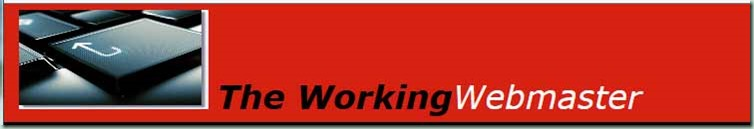 сервис-working-webmaster