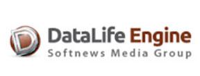 datalife-engine