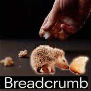плагин-хлебные-крошки-wordpress
