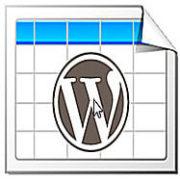 TablePress-плагин-таблиц-wordpress