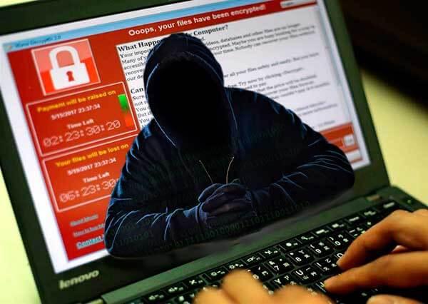 WannaCry-вирус-шифровальщик