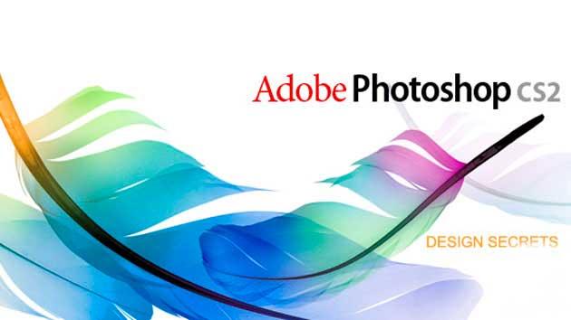 скачать бесплатно photoshop cs2