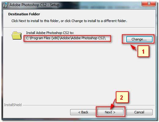 скачать-photoshop-cs2-на-компьютер