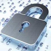 как-изменить-логин-и-пароль