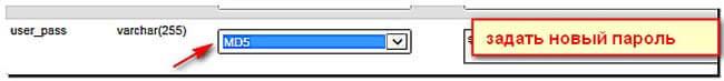 задаем-новый-пароль-сайта