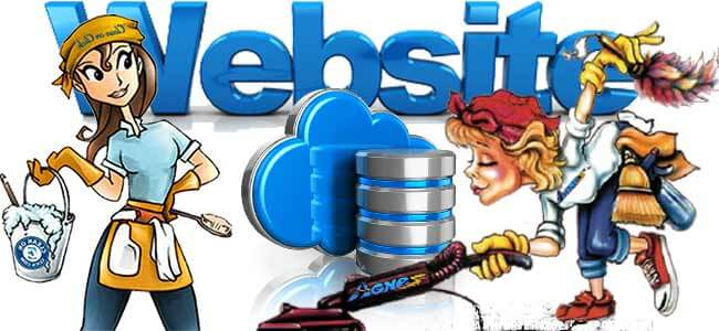 очистка-базы-данных-сайта